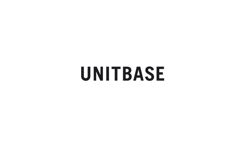 UNITBASE Inc.