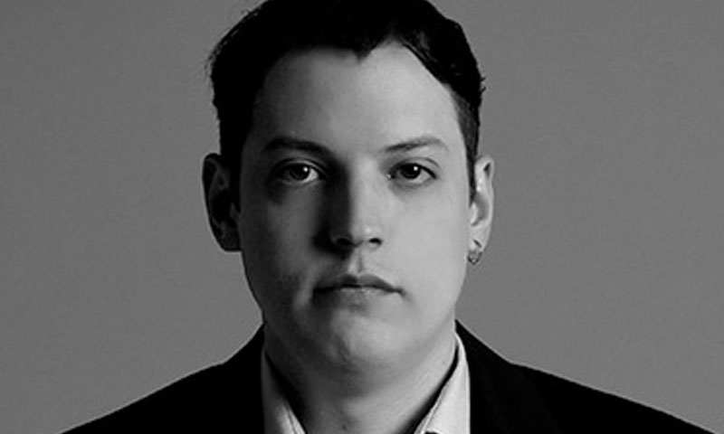 Julio R. Vokhmianin