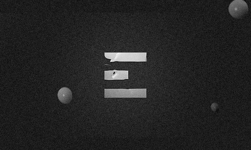 Efir Media