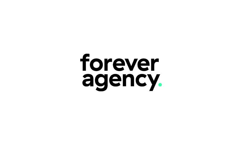 Forever Agency