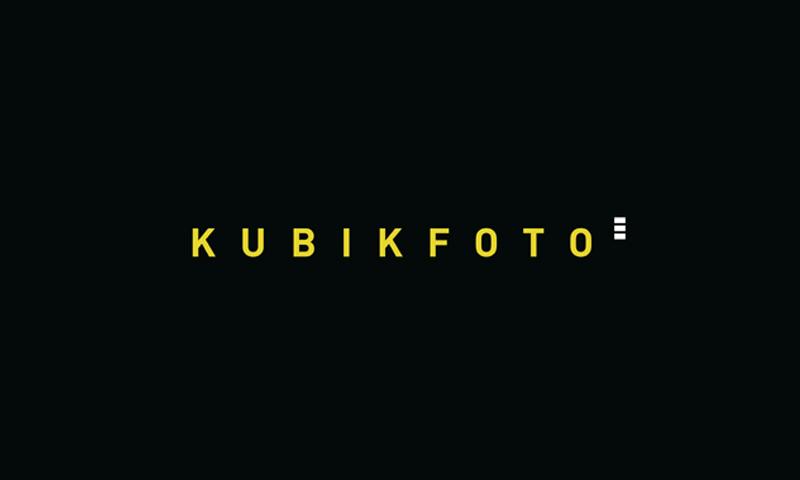 Kubikfoto³