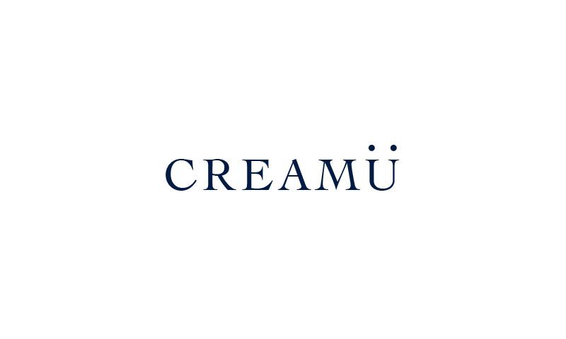 creamu Inc.
