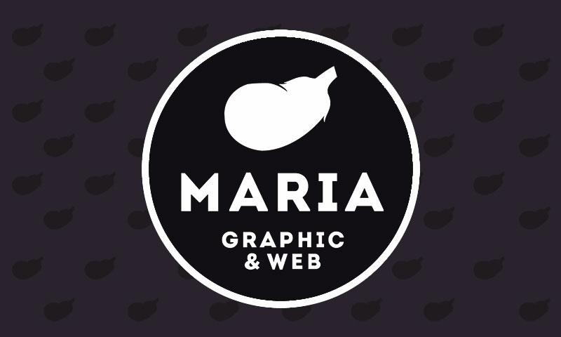 @maria_design_buro