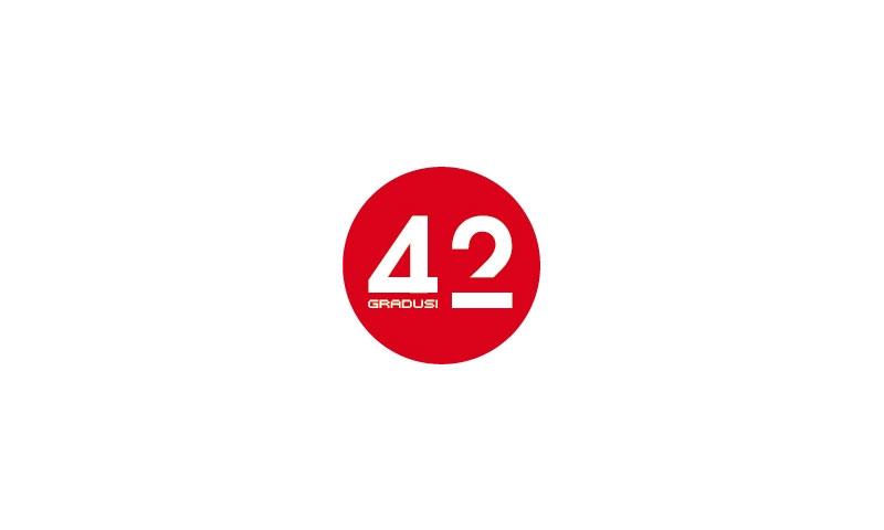 42 GRADUSI