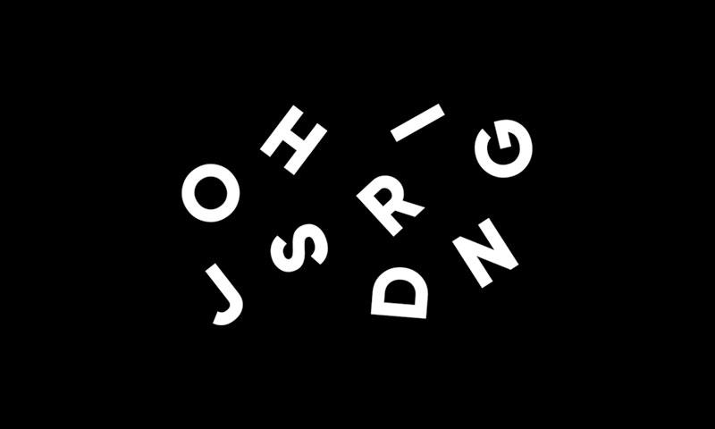 Josh Dring
