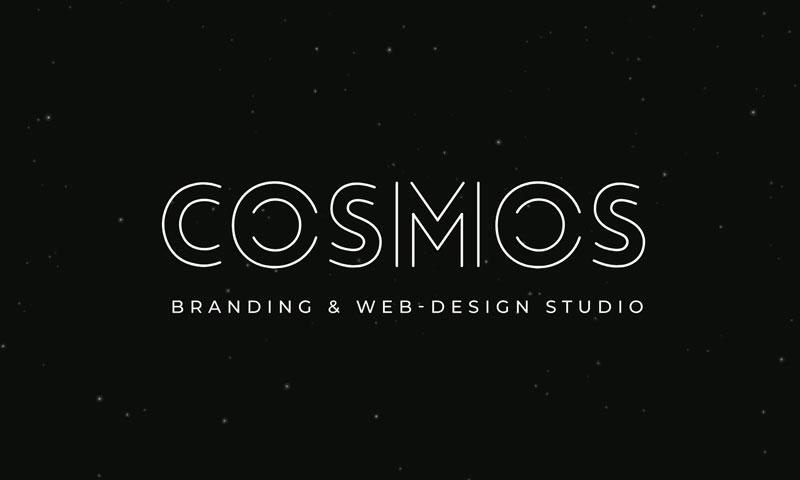 Cosmos Studio