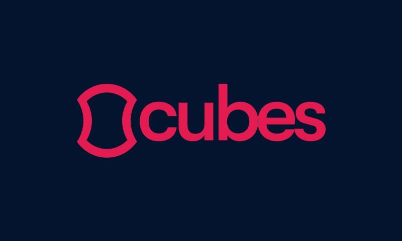 CubesDigital