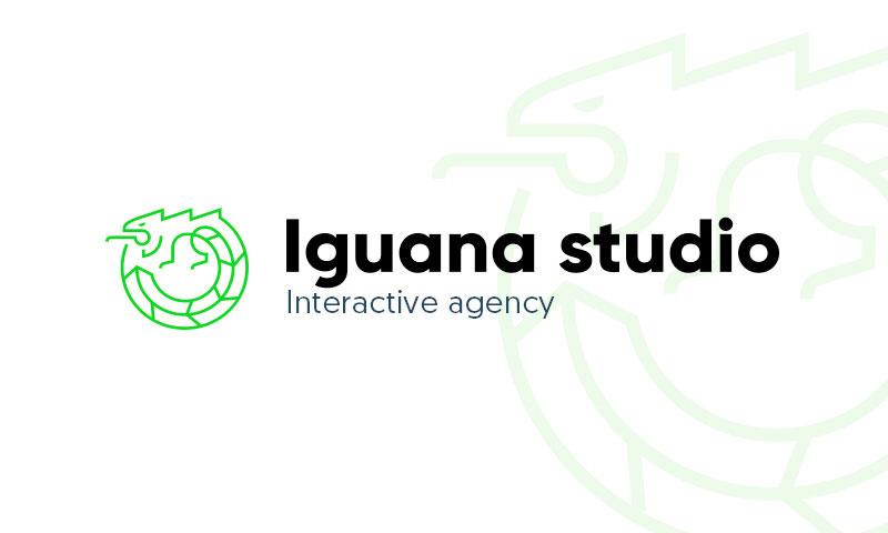 Iguana Studio
