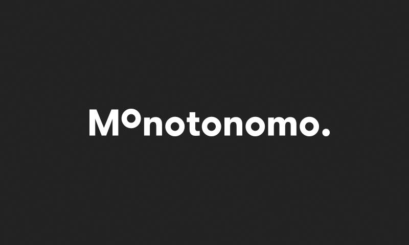Monotonomo