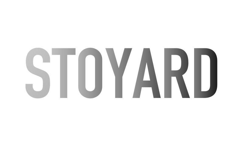 Stoyard