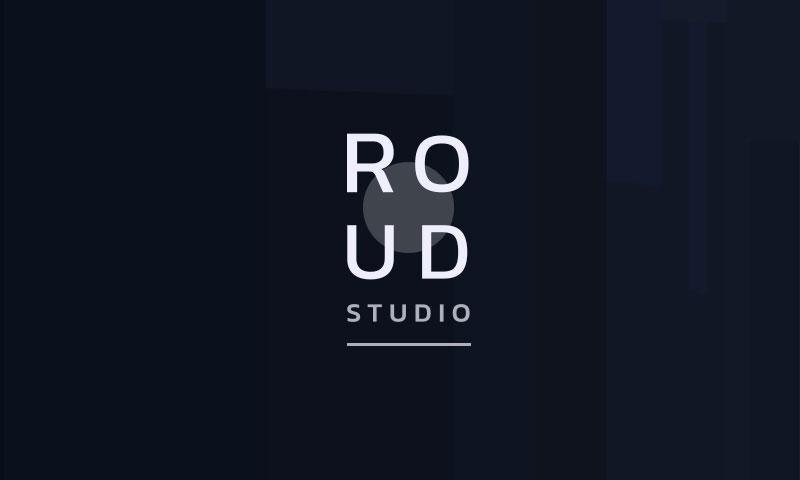 Roud Studio