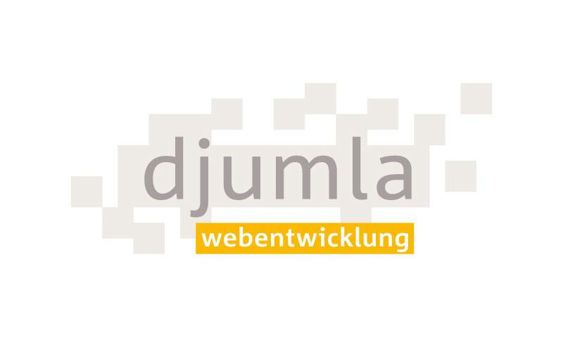 djumla GmbH
