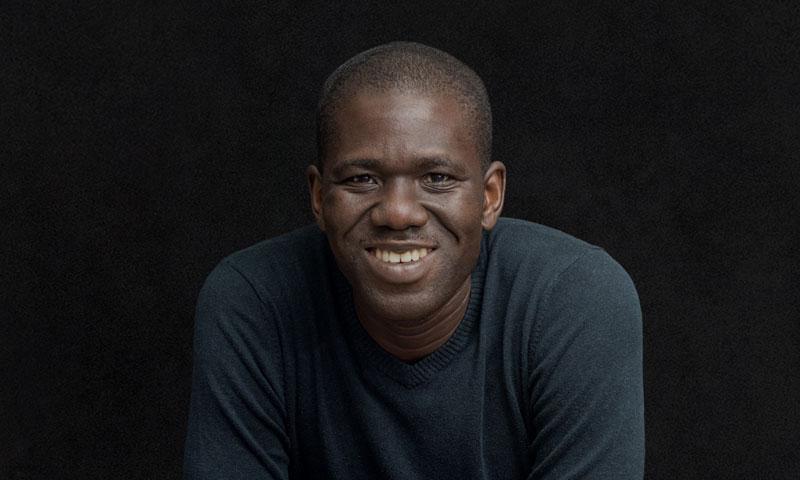 Kofi Opoku