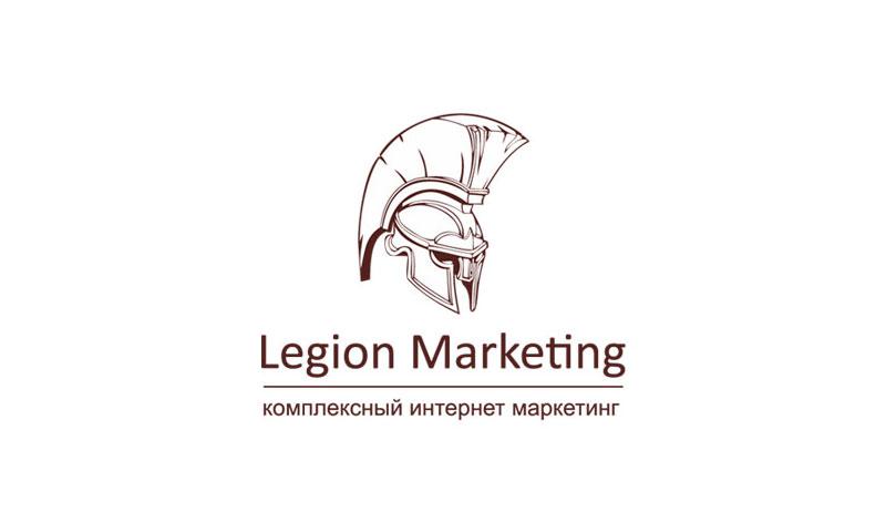 Legion Marketing