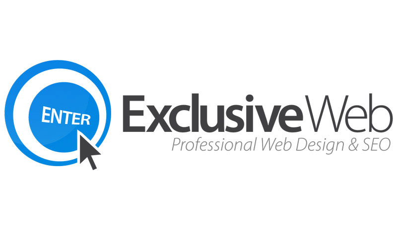 Exclusive Web Ltd
