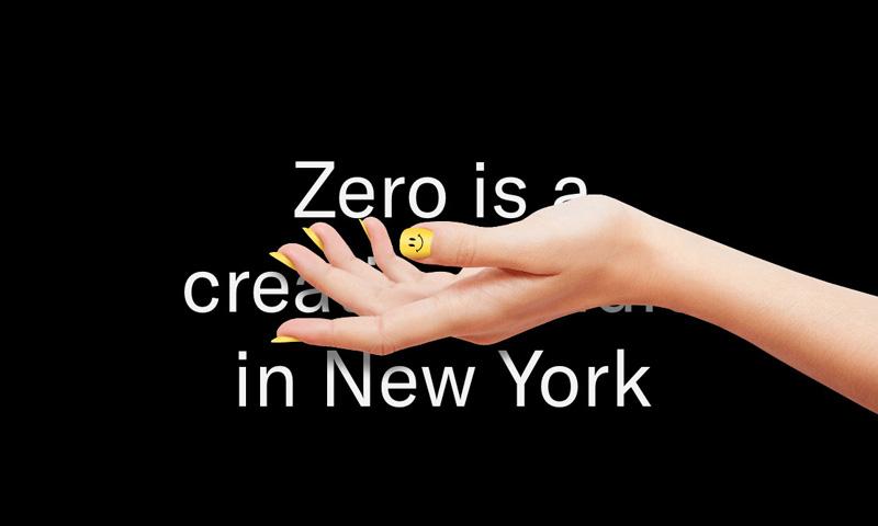 Zero Studios