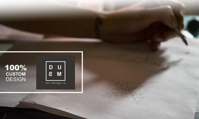 DUMS Design