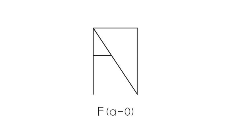 A - 0 Creative