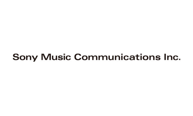 Sony Music Communications Inc.