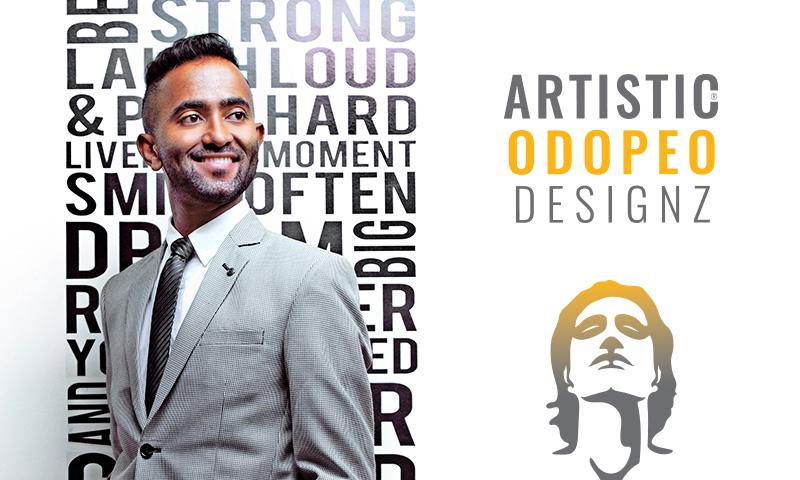 Artisticodopeo Designz