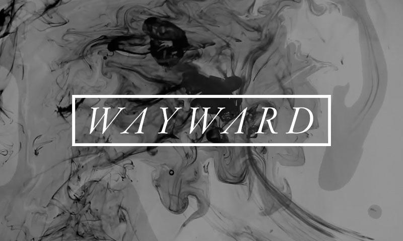 Wayward Creative