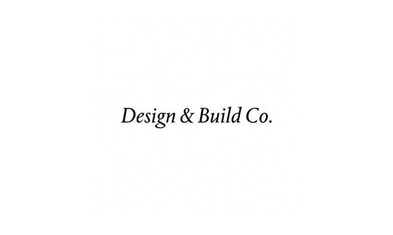 Design & Build Co.