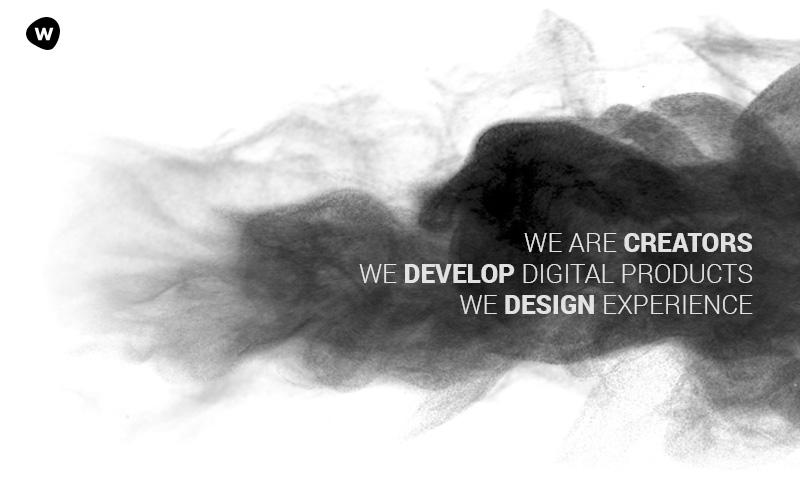 Wildorb Interactive Design Studio