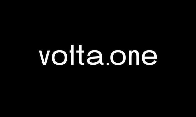 Volta.One