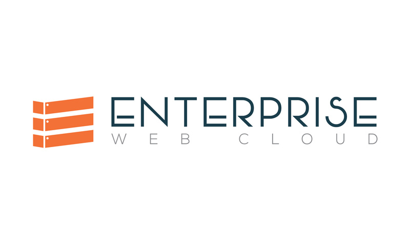 Enterprise Web Cloud