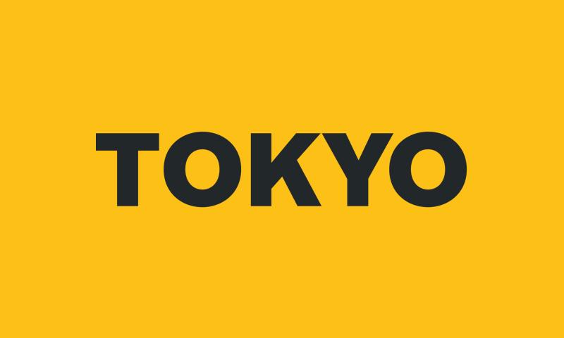 Tokyo Digital