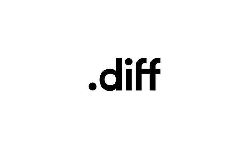 .diff