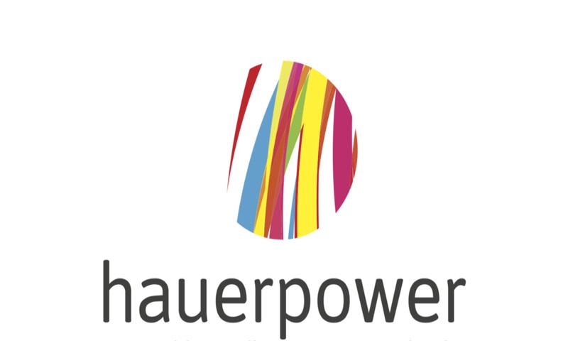 hauerpower studio