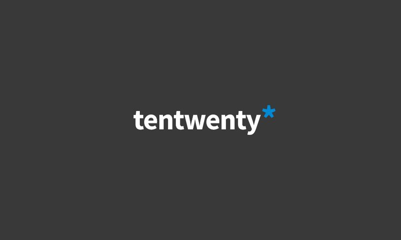 TenTwenty Digital Agency
