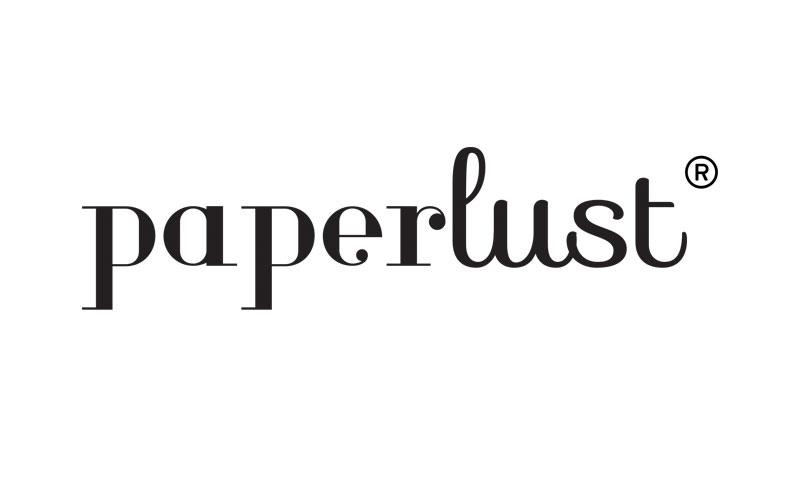 Paperlust