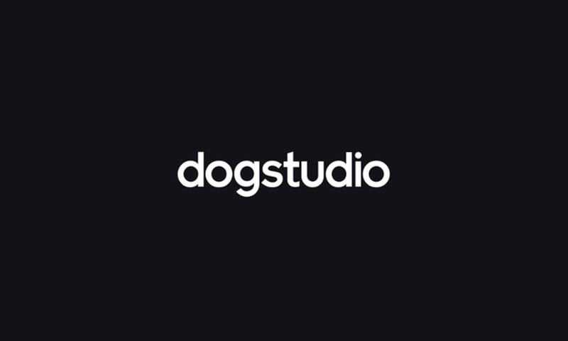 Dogstudio
