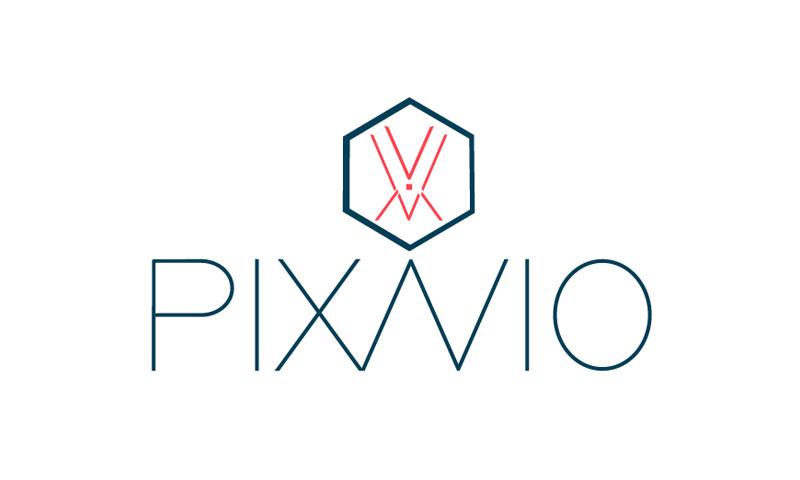 Pixavio