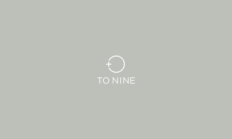 TO NINE Inc.