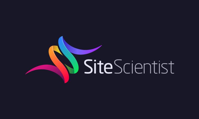 Site Scientist