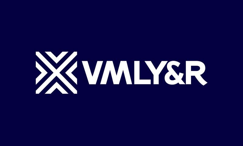 VMLYR Italy