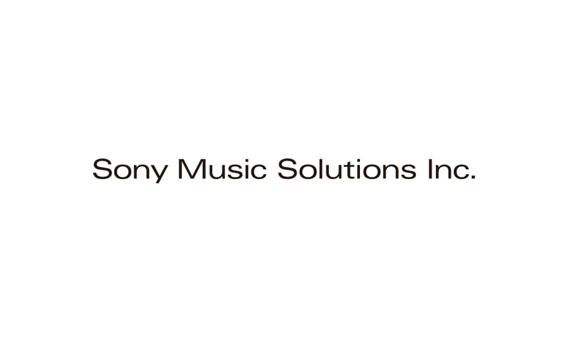 Sony Music Solutions Inc.