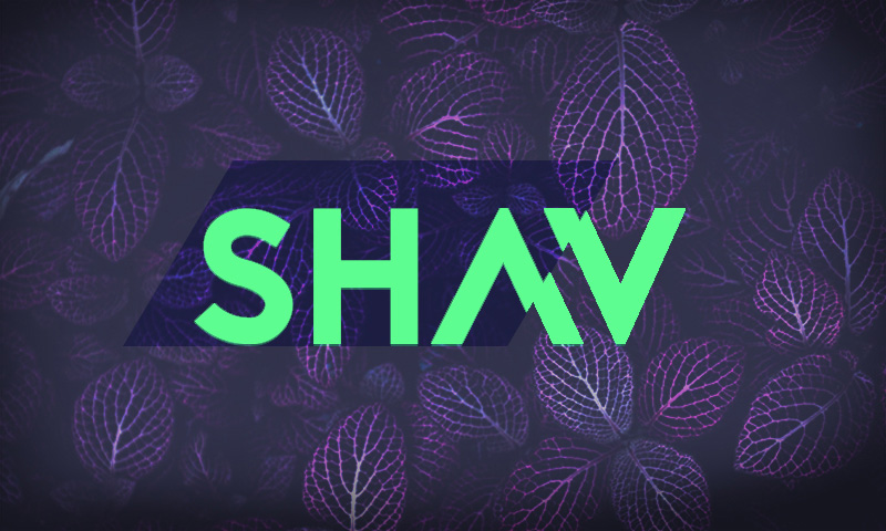 Shavanna Pinder