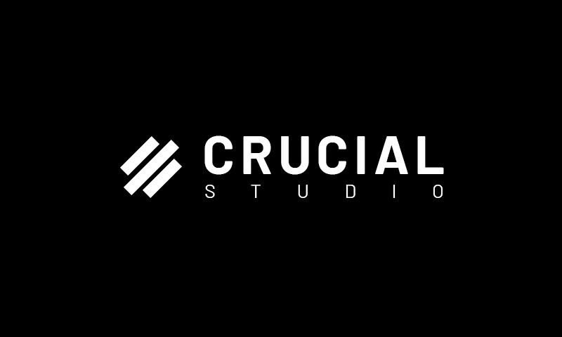Crucial Studio