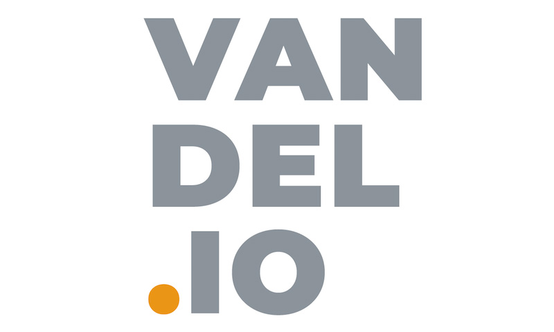 Vandelio