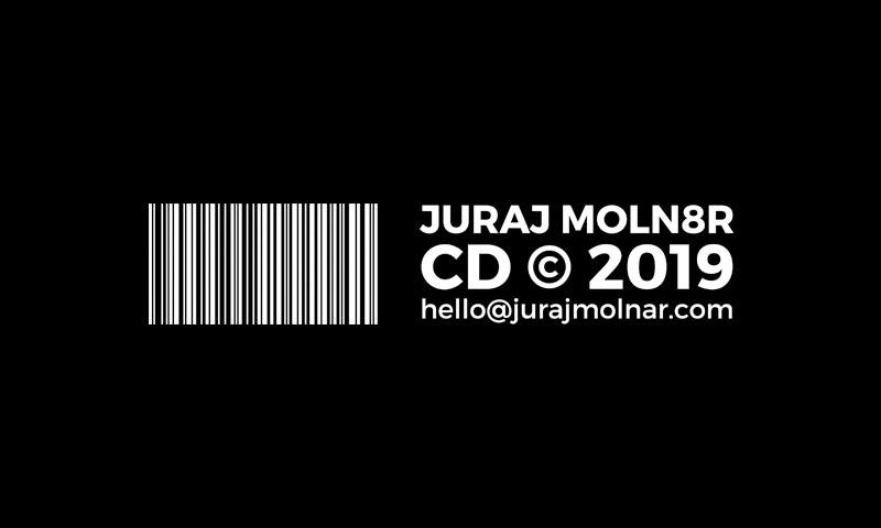 Juraj Molnár
