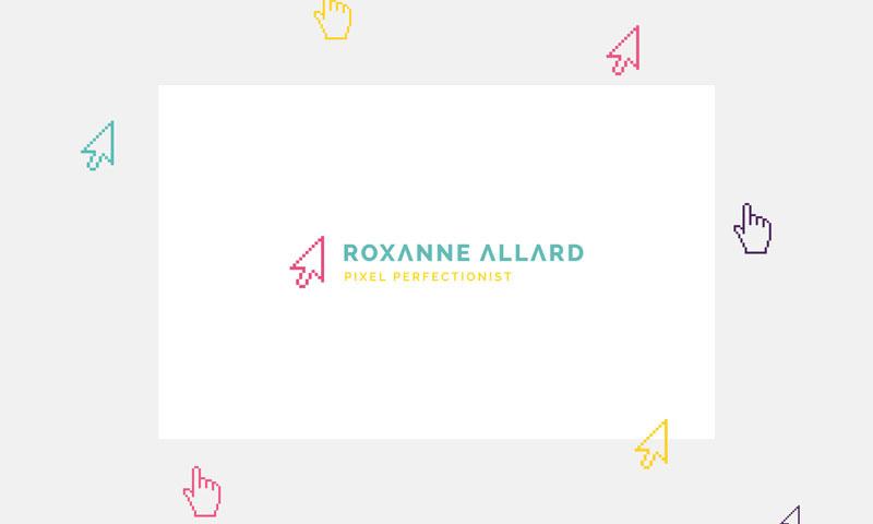 Roxanne Allard