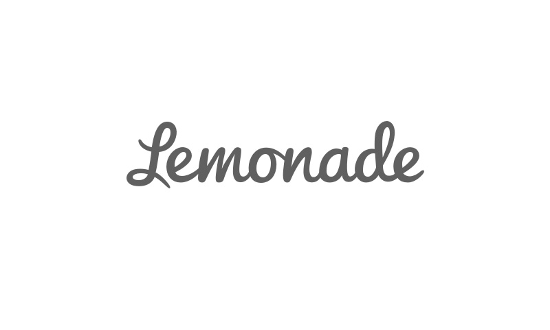 Lemonade Design Team