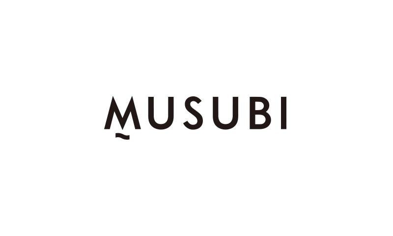 MUSUBI Inc.
