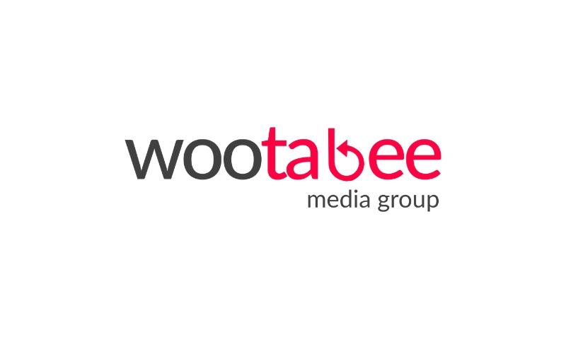 Wootabee Ltd.