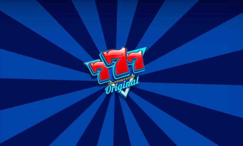 777OriginalsTeam