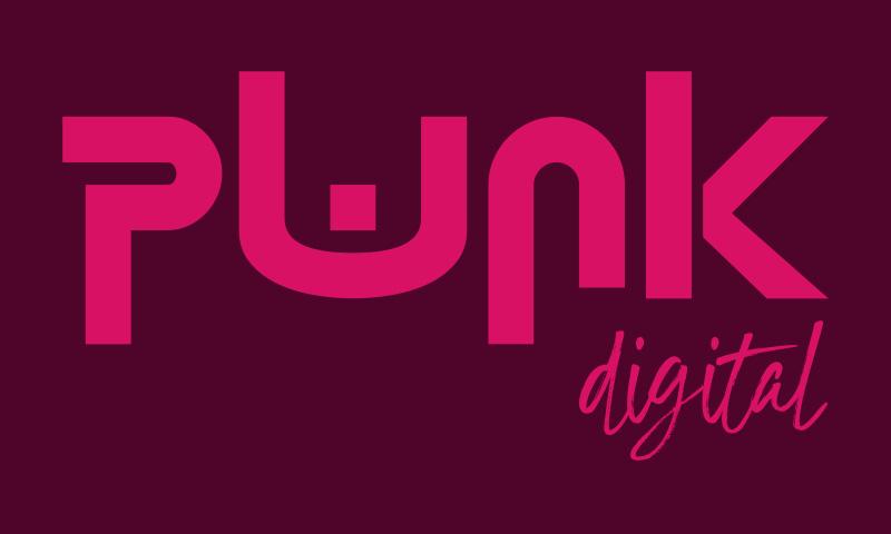 PWNK Digital